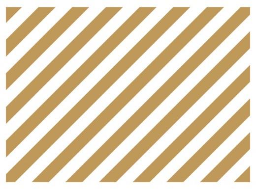 goldstreifen-c6be3613b59ca1c619c746fffe9717a7